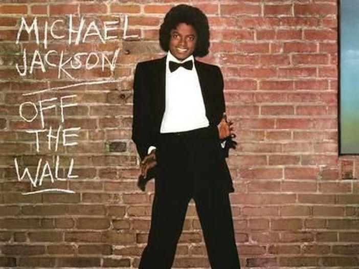 È morto Rod Temperton, fu autore delle hit di Michael Jackson - VIDEO