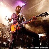 21 Febbraio 2011 - Alcatraz - Milano - Vanilla Sky in concerto