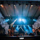 29 giugno 2021 – Dumbo - Nova 2021 - Bologna – Fatoumata Diawara in concerto