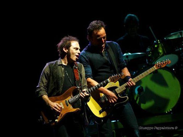 """""""Il nuovo album di Bruce Springsteen è eccezionale"""""""