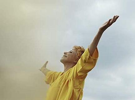 """Ornella Vanoni, un album di inediti a 86 anni: """"Perché fermarsi? Bisogna vivere!"""""""