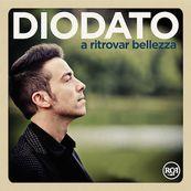 Diodato - A RITROVAR BELLEZZA