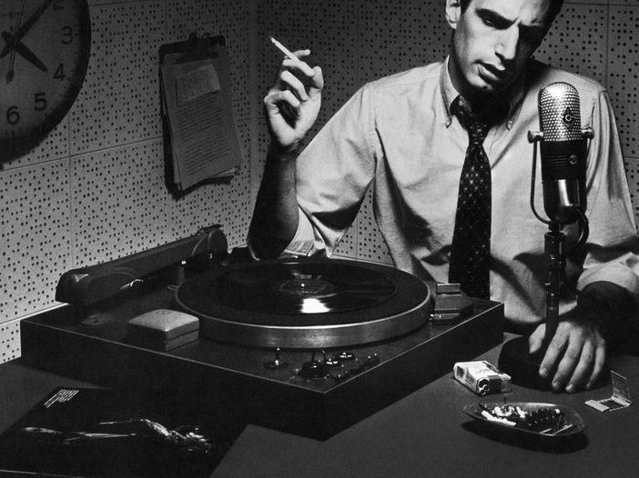 Auguri a Donald Fagen: alcune sue imperdibili canzoni da solista