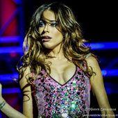 30 marzo 2017 - PalaLottomatica - Roma - Martina 'Tini' Stoessel in concerto