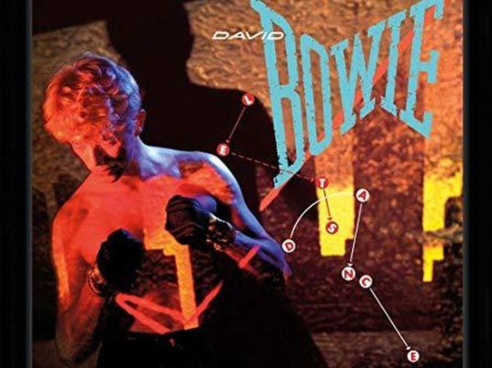"""David Bowie: in vendita il pub dove venne girato il video di """"Let's Dance"""""""