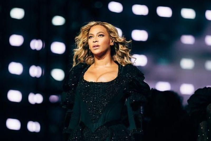 Beyoncé sostiene le attività economiche degli afroamericani con un fondo