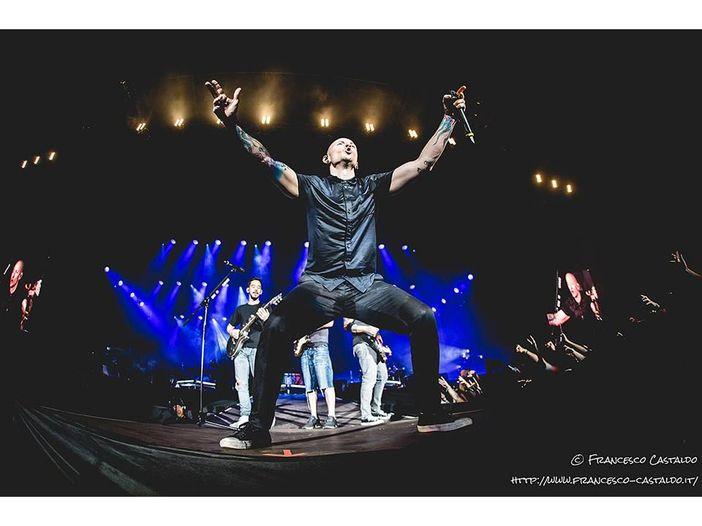 "Linkin Park con Pusha T e Stormzy: ecco ""Good Goodbye"" - ASCOLTA"