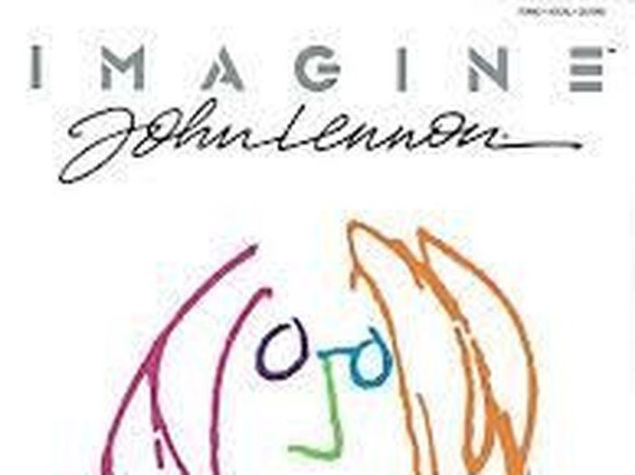 """John Lennon, quasi 40 anni dalla morte: la storia di """"Real love"""""""