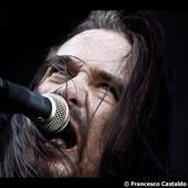 28 Giugno 2009 - Stadio Brianteo - Monza - Carcass in concerto