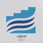 Cityswell - TRAVELS