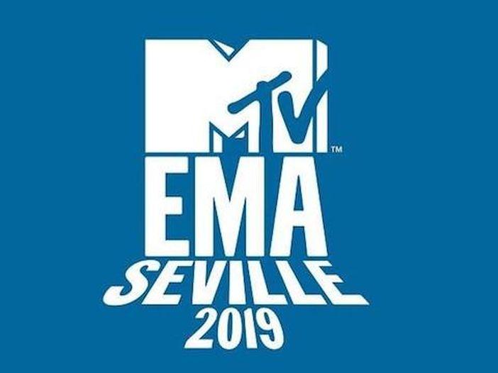 Tutti i vincitori degli MTV EMAs 2019, tra sorprese e conferme