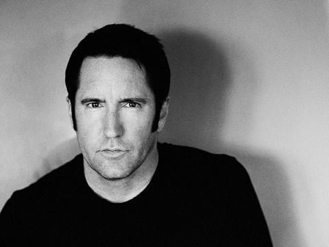 Nine Inch Nails, la nuova applicazione iPhone censurata dalla Apple