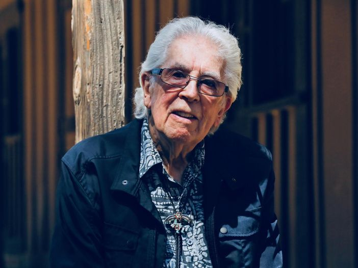 """John Mayall: in arrivo il nuovo album """"Talk About That"""", a gennaio - VIDEO"""