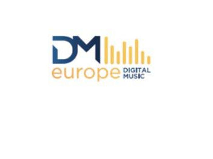 Europa, i big dello streaming si alleano per parlare con le istituzioni: nasce Digital Music Europe