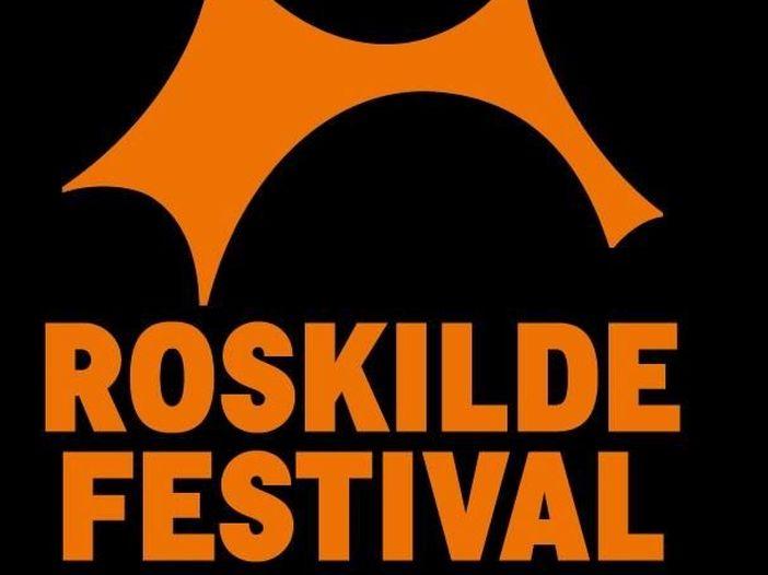 Festival estivi, anche Roskilde cancella l'edizione 2021