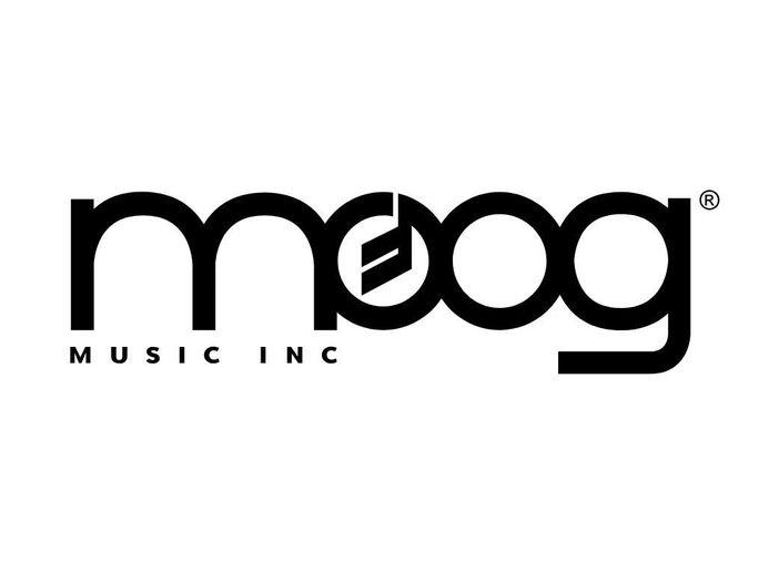 Moog, ex dipendente fa causa per discriminazione di genere. L'azienda: 'Accuse false'