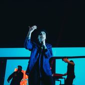 15 aprile 2019 - Atlantico Live - Roma - Coma_Cose in concerto