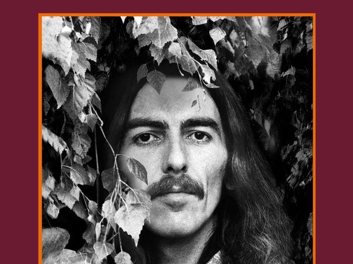 "George Harrison: ""Something"" compie 50 anni"