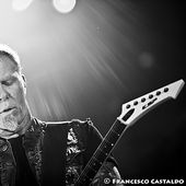 13 maggio 2012 - Stadio Friuli - Udine - Metallica in concerto