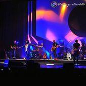 3 novembre 2014 - Teatro Colosseo - Torino - Francesco Renga in concerto