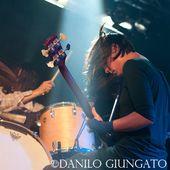 9 Dicembre 2011 - Viper Theatre - Firenze - Verdena in concerto