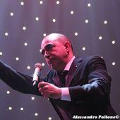20 aprile 2018 - PalaGeorge - Montichiari (Bs) - Elio e le Storie Tese in concerto
