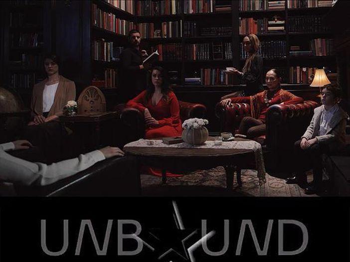 """David Bowie, guarda il primo episodio della serie """"Unbound"""" ispirata a 'Blackstar'"""