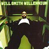 Will Smith - WILLENNIUM