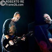 26 Ottobre 2011 - Palasport - Pordenone - Alter Bridge in concerto