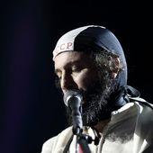 31 dicembre 2018 - Circo Massimo - Roma - Vinicio Capossela in concerto
