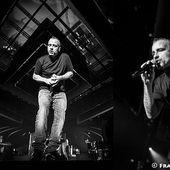 12 marzo 2013 - MediolanumForum - Assago (Mi) - Eros Ramazzotti in concerto