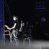 26 maggio 2012 - PalaOlimpico - Torino - Biagio Antonacci in concerto