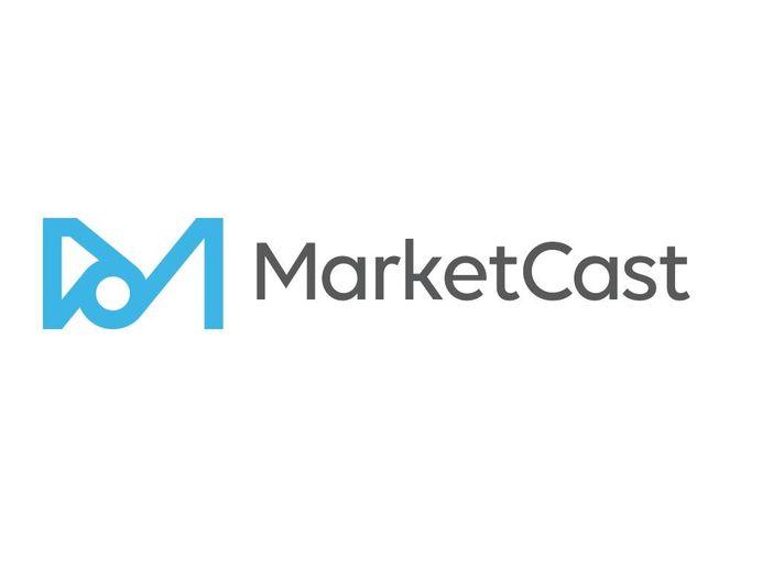 Musica dal vivo e ripartenze: MarketCast dipinge uno scenario ottimista