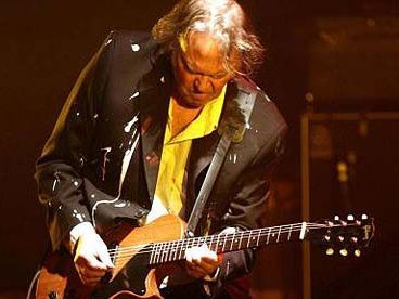 Neil Young and Crazy Horse album out in June