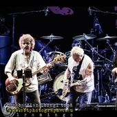 25 luglio 2013 - Lucca Summer Festival - Piazza Napoleone - Lucca - Neil Young in concerto