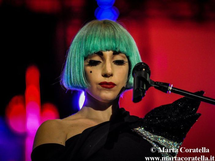 Emmy Awards, sei nomination per lo show di Lady Gaga al SuperBowl