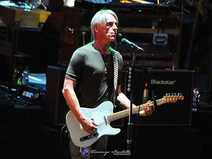 """Paul Weller: ascolta """"The ballad of Jimmy McCabe"""" da """"Jawbone"""", la sua prima colonna sonora - VIDEO"""