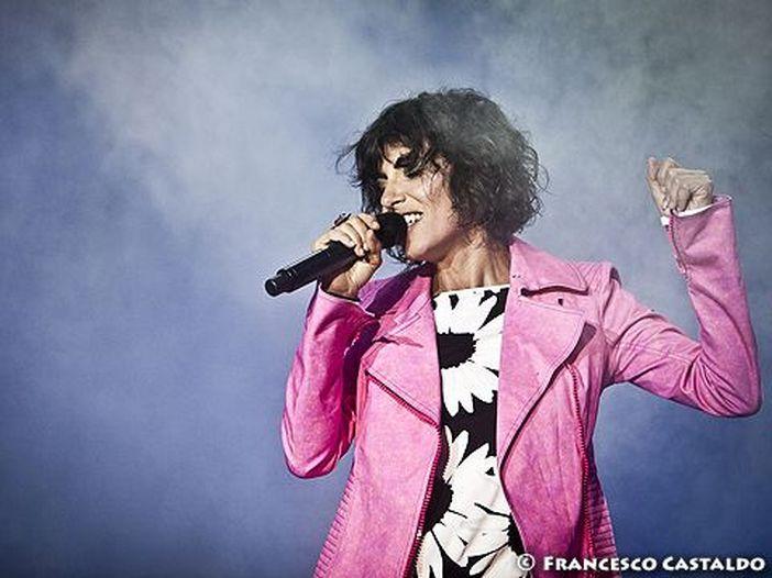 2012, l'Italia alla radio: Giorgia la più trasmessa, ma top ten d'importazione