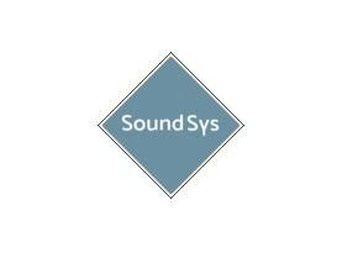 Collecting in Asia, nasce SoundSys