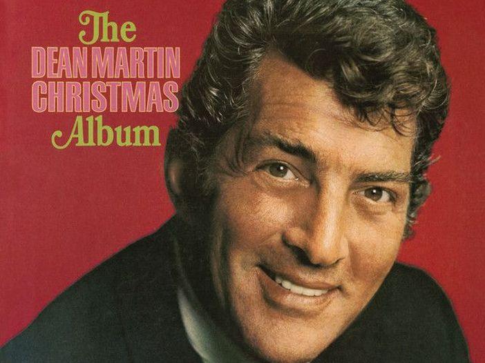 Dean Martin: le sue hit nelle charts USA