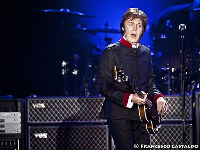 "I dolori di McCartney: quando i Beatles si sciolsero cadde in depressione e poi ""I Wings erano terribili"""