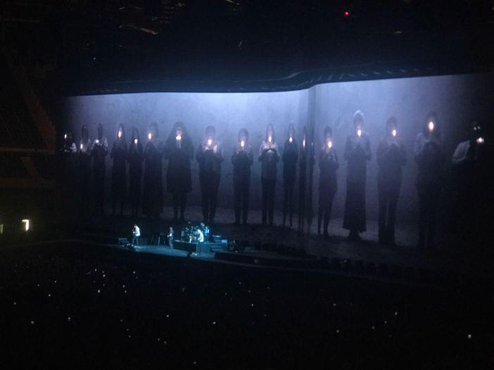 U2, esce una nuova versione di 'Red hill mining town' per il Record Store Day - ANTEPRIMA