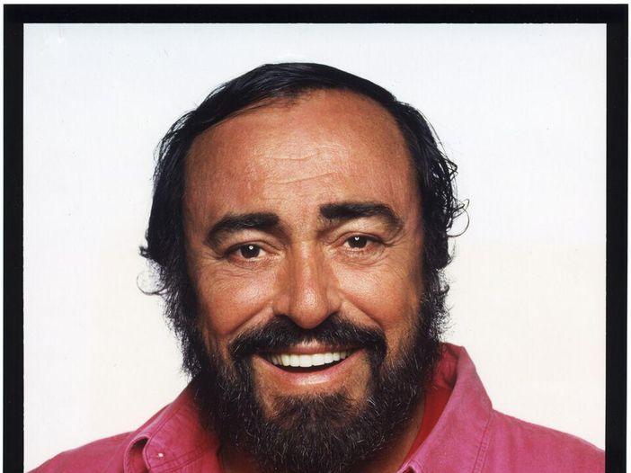 Prove del Pavarotti International: chi va bene, chi balbetta, chi non c'è