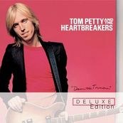 Tom Petty - DAMN THE TORPEDOES - DELUXE EDITION