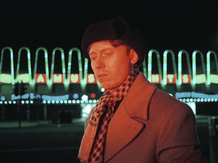 King Krule: nuovo album a febbraio, subito il primo singolo. Niente concerti in Italia