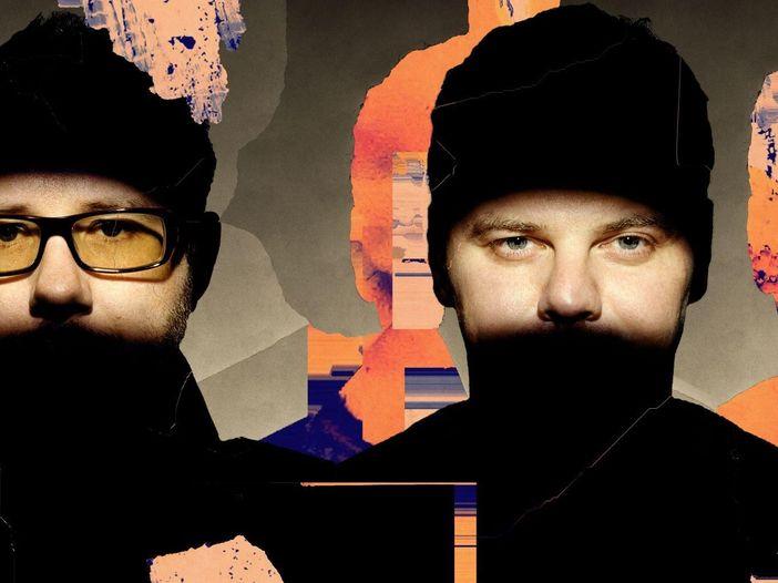 "I Chemical Brothers tornano con il nuovo singolo ""The darkness that you fear"". Ascolta"