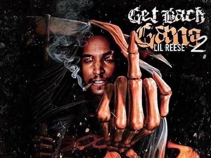 Chicago, il rapper Lil Reese gravemente ferito in una sparatoria