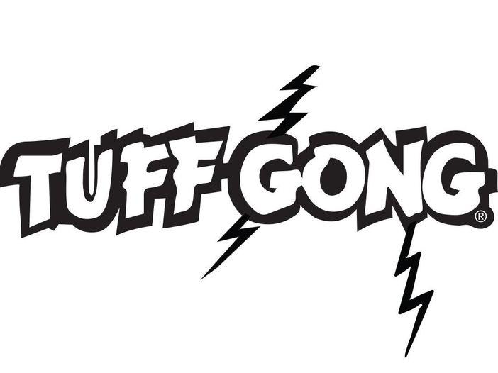 Universal, al via (nel segno di Bob Marley) il Tuff Gong Collective