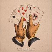R.E.M. - BINGO HAND JOB – LIVE AT THE BORDERLINE 1991