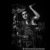1 febbraio 2015 - Alcatraz - Milano - Qemists in concerto